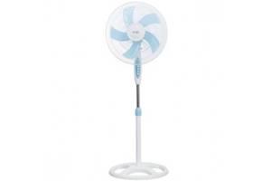 Нові Теплові вентилятори Ergo