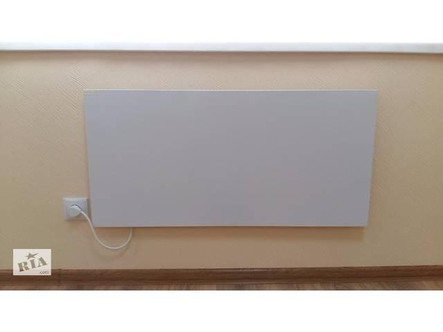 бу Инфракрасный керамические обогреватели OPTILUX 700 Н в Тернополе