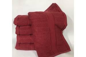 Нові Банні рушники