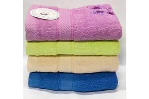 Новые Банные полотенца