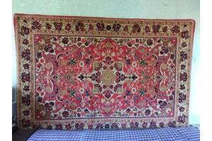б/у Домашний текстиль Декор Текстиль