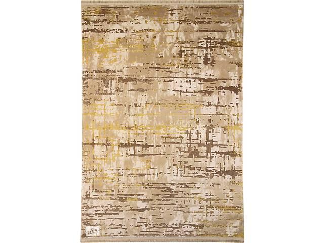 бу Ковер Rubin Setenay 12828CY 1.60x2.30 м прямоугольный кремовый-желтый Cream Yellow в Виннице