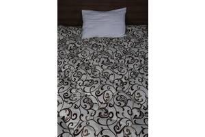 Холлофайбер одеяла