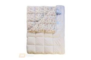 Новые Одеяла Billerbeck
