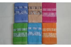 ad57c10b8a81 Домашній текстиль Олександрія (Кіровоградська обл.) - купити або ...