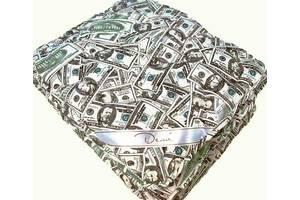 Новые Одеяла Demi Collection