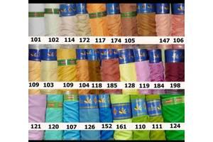 Новые Декор для окон Декор Текстиль