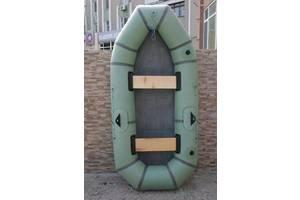 Нові Надувні човни для риболовлі