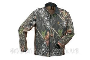 Новые Одежда для рыбалки Browning