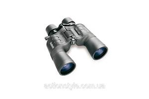 Нові Біноклі для полювання Bushnell