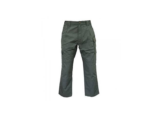 бу Брюки TMC Ripstop Fabric Tactical Pants OD M Зеленый (TMC0719-M) в Киеве