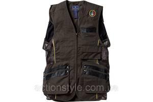Нові Одяг для риболовлі Beretta