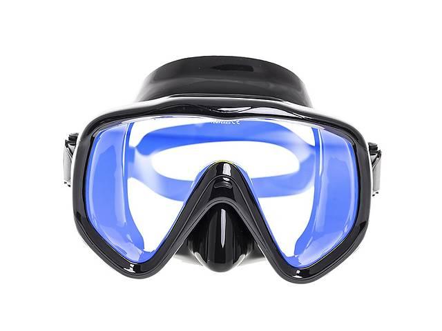 продам Маска для підводного полювання бу в Маріуполі