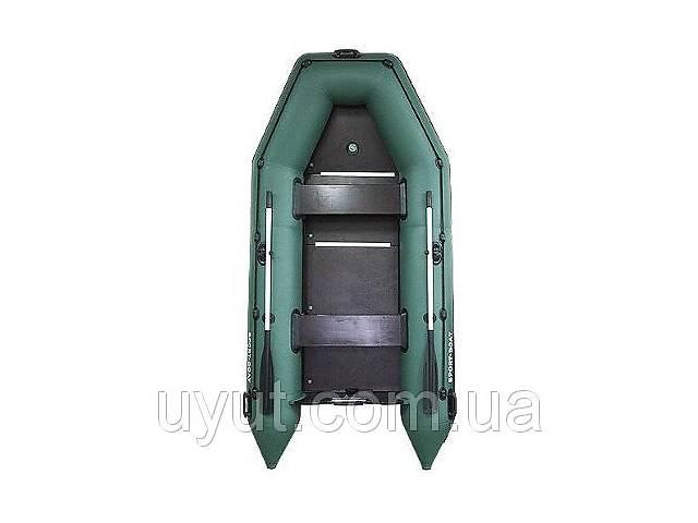 продам Надувная моторная лодка Neptun N 310 LK  БЕСПЛАТНАЯ ДОСТАВКА бу в Одессе
