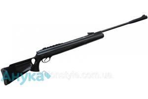 Нові Аксесуари для полювання Hatsan