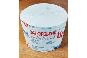 Салфетки, туалетная бумага