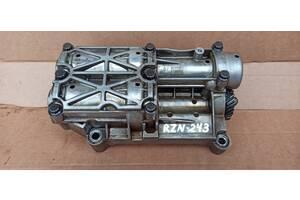 Hyundai Grandeur Santa fe II 06 - 2.2 crdi балансировочный вал d4eb