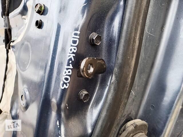 Hyundai Matrix 2001-10 ограничитель передней двери в наличии- объявление о продаже  в Чернигове