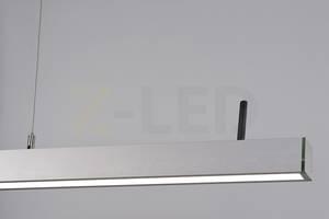 Диммируемый линейный светодиодный светильник Z-LED 50Вт (980x42x43) LSN-50d