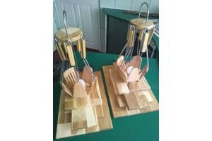 Новые Светильники для кухни Господар