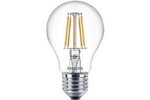 Новые Лампочки Philips