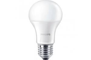 Нові Лампочки Philips