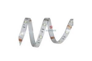 Новые Точечные светильники Delux