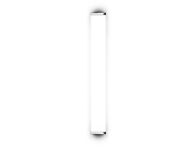 Настенный светильник для ванной комнаты METEOR 60cm 31523H03- объявление о продаже  в Львові