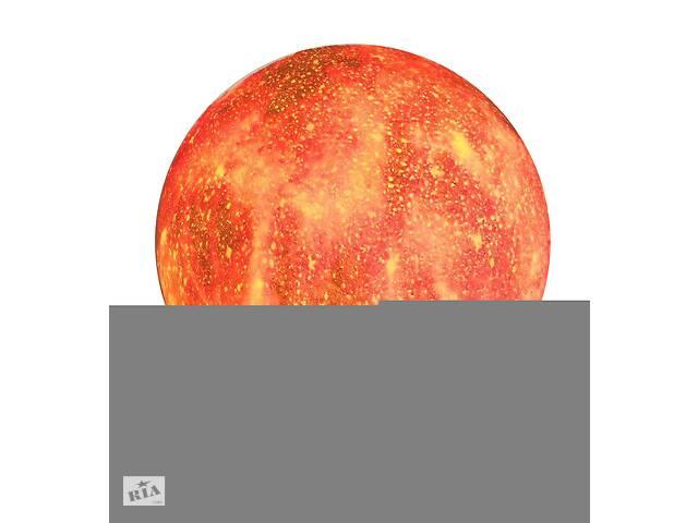 Настольный светильник Magic 3D Moon Light- объявление о продаже  в Киеве