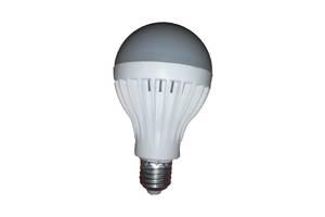 Новые Светодиодное освещение Epistar
