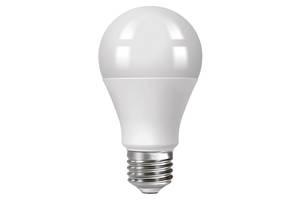 Новые Лампочки Neomax