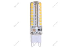 Новые Лампочки Ledex