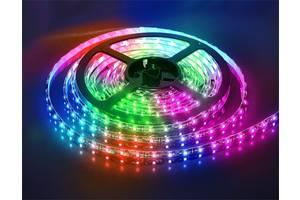 Новые Техника для освещения и интерьера Kronos