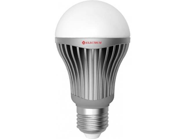 светодиодные лампы- объявление о продаже  в Киеве