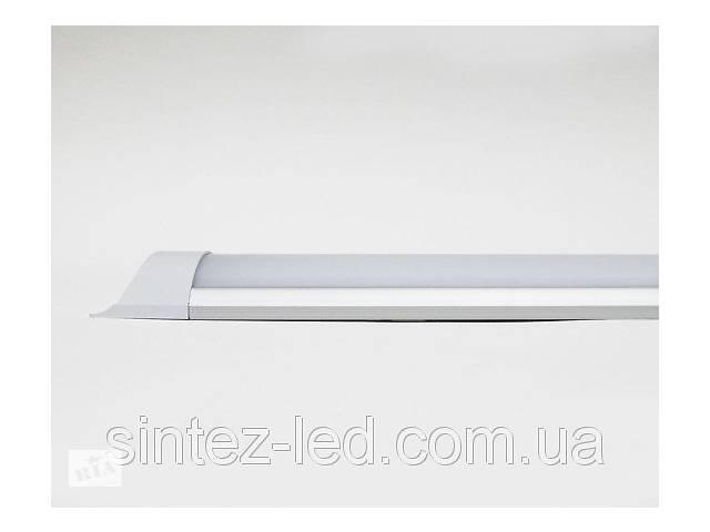 продам Светодиодный светильник накладной SEAN SL7008364 36W 4000K IP20 Код. 58477 бу в Киеве