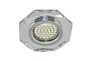 Новые Точечные светильники Feron