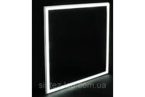 Светодиодный светильник SL-408L 48W 6500K ART-MAGIC SQUARE Код.57876