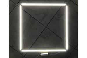 Новые Потолочные светильники
