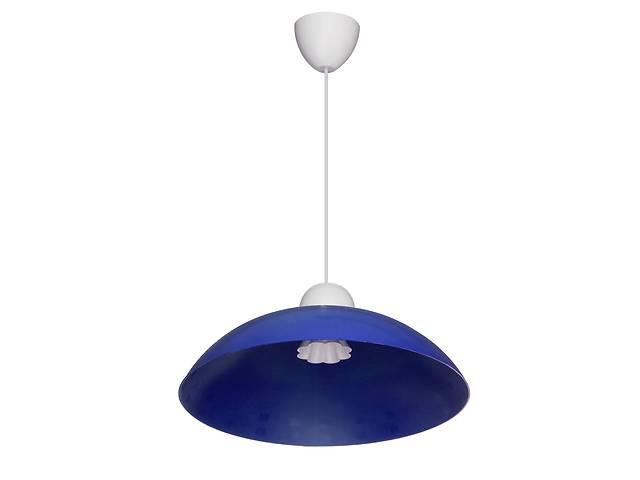 Стельовий світильник декоративний ERKA - 1301 Синій (160211)- объявление о продаже  в Києві