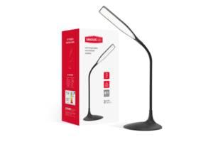 Новые Подвесные и модульные светильники Maxus
