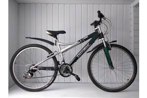 б/в Спортивні велосипеди