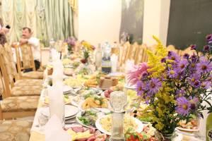 bb44d666cc1e10 RIA.com – Весілля під ключ в Києві - Організація і проведення весіль