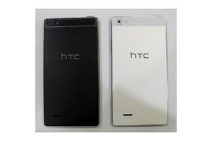 Новые Мобильные телефоны, смартфоны HTC
