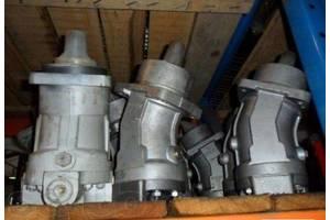 ремонт гидронасосов по низкой цене