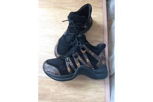 9f0987a76 Женская обувь Изюм - купить или продам Женскую обувь (Женскую обувь ...