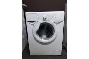 б/в Фронтальні пральні машинки Candy