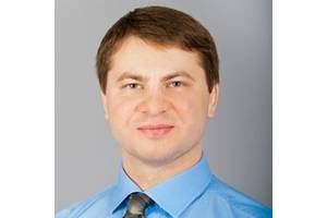 Репетитор по биологии. Кандидат биологических наук..ВНО. Биология.