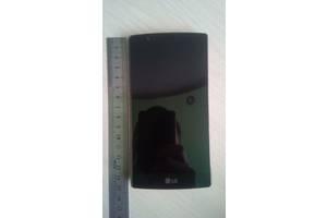б/в Смартфони LG LG G4