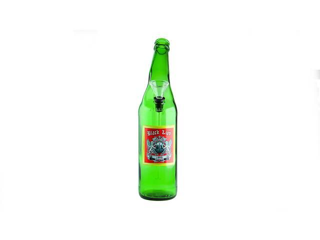бу Бонг «Butler» банка бутылка в Бахмуте (Артемовск)
