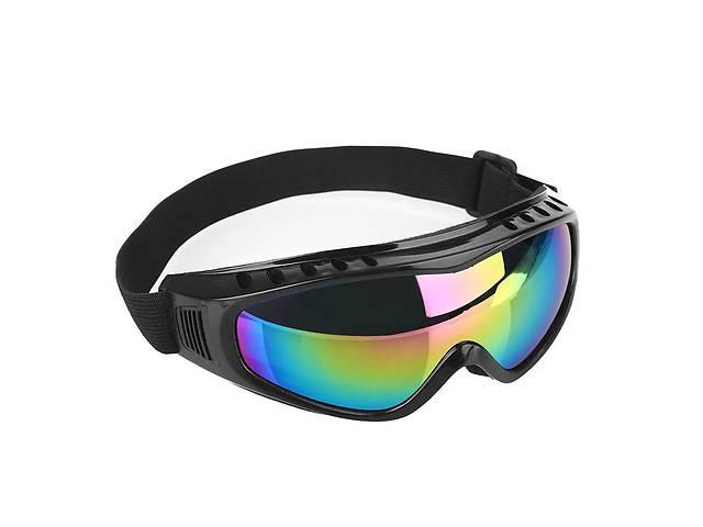 продам Лыжные маски, Горнолыжные очки бу в Чернівцях
